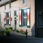 Engelenhoeve-150x150